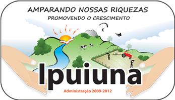 aparando-riquezas-ipuiuna