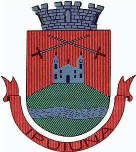 brasao municipio ipuiuna